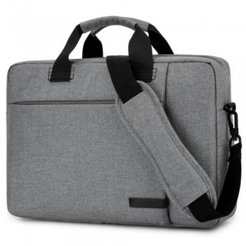 Shoulder Laptop & Notebook Bags