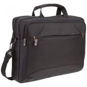 Slim Laptop & Notebook Bags