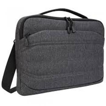 Slim Version Laptop & Notebook Bags
