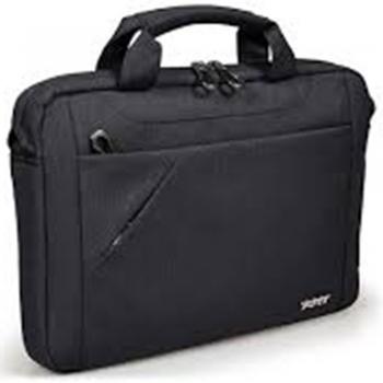 Studio Laptop & Notebook Bags