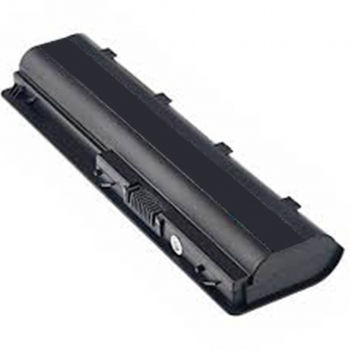 General Laptop & Notebook Batteries