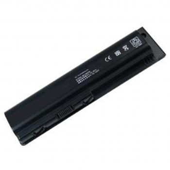 Laptop & Notebook Batteries