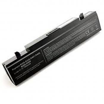 Lightweight Laptop & Notebook Batteries