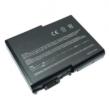 Nickel Cadmium Laptop & Notebook Batteries