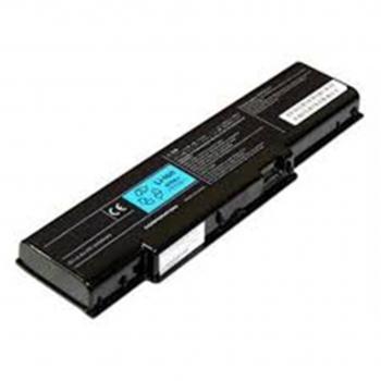 Nickel Metal Hydride Laptop & Notebook Batteries