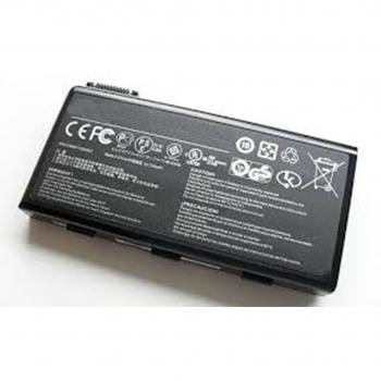 Non-rechargeable Laptop & Notebook batteries