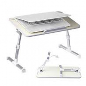 Avantree Adjustable Laptop Stand