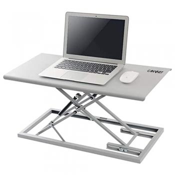 Light Weight Laptop & notebook stand