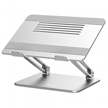 Rubber Laptop & notebook stand