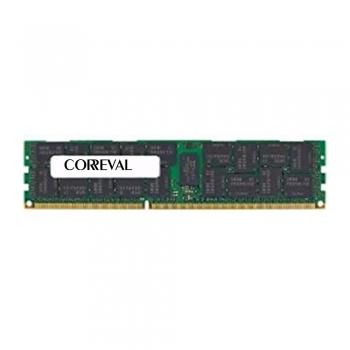 56GB RAM