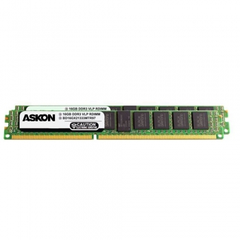 DDR3 1333 or  PC3-10600
