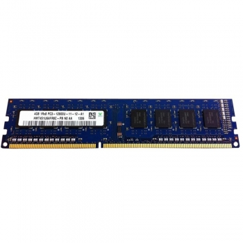 DDR3 1600 or PC3-12800