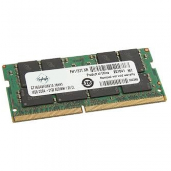 DDR4 2133 or PC4-17000