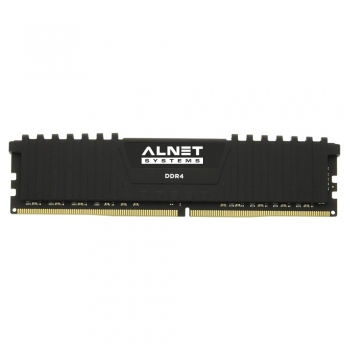 DDR4 3200  or PC4-25600
