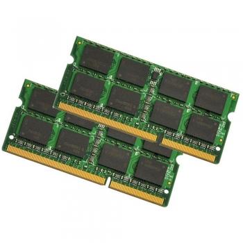 Laptop Memory & RAM