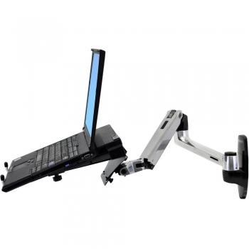 Bracket Laptop Mounts