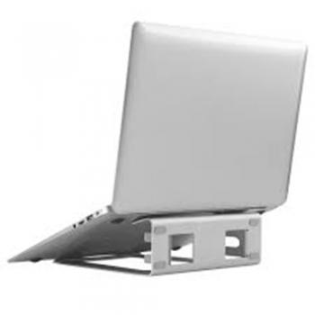 Laptop Mounts Riser