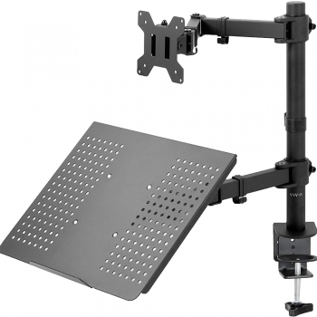 Laptop Mounts stand