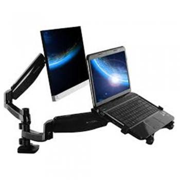 Monitor Laptop Mounts Arm
