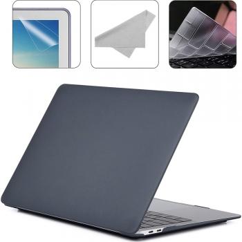 TPU Plastic Screen Protector
