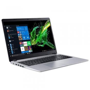 Display laptop & Notebooks