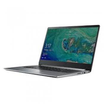 Large size laptop & Notebooks