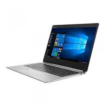 Light weight laptop & Notebooks