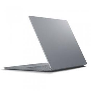 Slim laptop & Notebooks