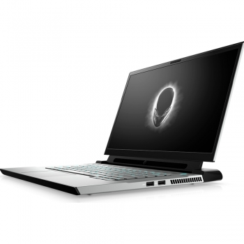 Laptops & Notebooks Lock chassis