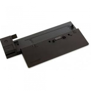 Laptops & Notebooks Ultra Dock locks