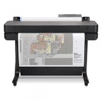 Aqueous Inkjet Printers