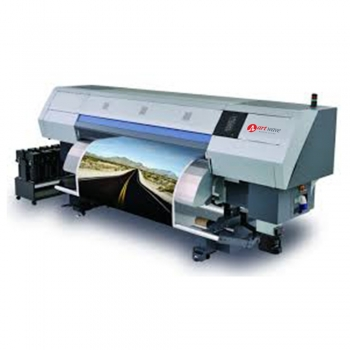 Dye Sublimation Printers
