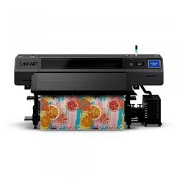 Latex Printers