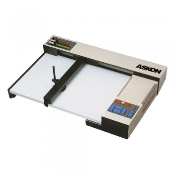 Plotter or Pen Printing