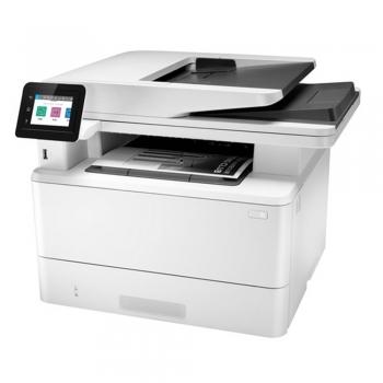 Business Inkjet laser printers
