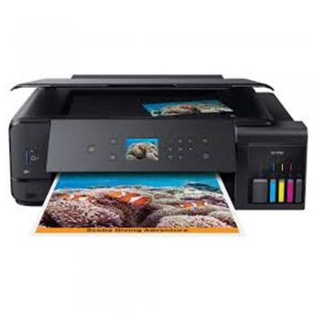 Home Inkjet laser printers