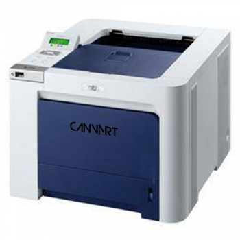LED  laser printers