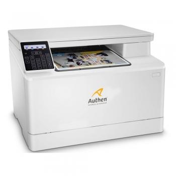 Personal laser printers