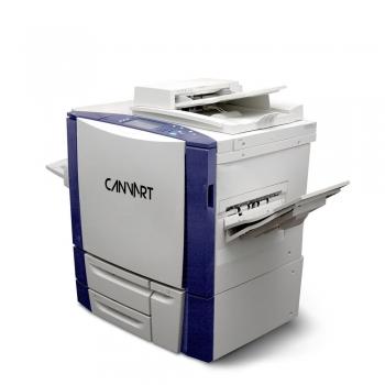 Solid Ink laser printers