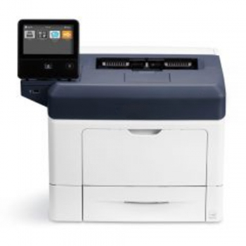 Workgroup printers