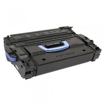 New Compatible Toner Cartridges
