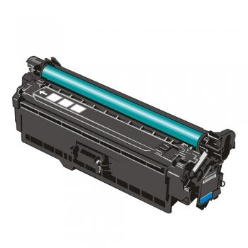 Remanufactured Toner Cartridges