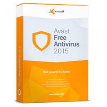 Microsoft Anti-virus software's
