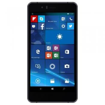 Microsoft Edge mobile software's