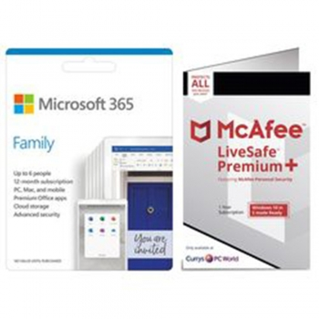 Microsoft Family Safety software's