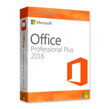 Microsoft office software's