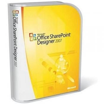 Microsoft SharePoint software's