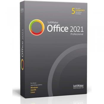 Microsoft software's