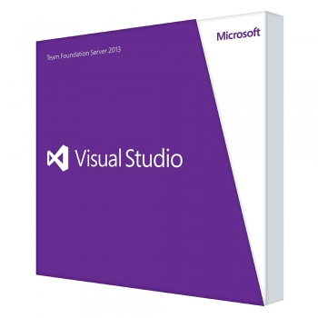 Microsoft Visual Studio software's
