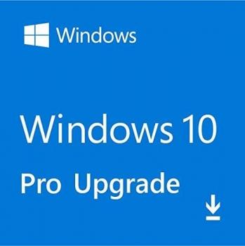 Microsoft Windows Update software's